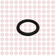 Кольцо форсунки Isuzu Elf NHR58 Евро-2 (резиновое)  8-97287-402-2