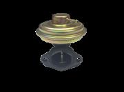 Клапан ЕГР JMC 1051 Евро-4  1207100AAJ