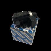 Клапан управления ЕГР JMC 1032 QF00T00091
