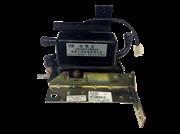 Стабилизатор давления в патрубке картерных газов JMC 1051 Евро-4  110930021
