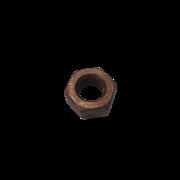 Гайка шпильки турбины JMC к коллектору 1118902SC