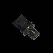 Датчик давления топлива (на топливной рейке) JMC 1051 Евро-4  0281006425