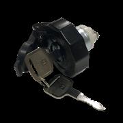 Крышка топливного бака JMC  1103010A