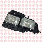 ФАРА ISUZU ELF NLR85 (1993-2003)  8-97855-048-0