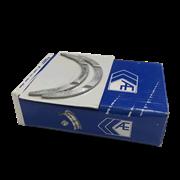 ПОЛУКОЛЬЦА ISUZU ELF NHR55 С ДВ. 4JB1 (T/TC)  8-94453-520-0