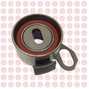 Ролик ГРМ натяжной Isuzu Trooper 2.8 (4JB1/T) 8-94382-214-1