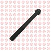 Болт ГБЦ Foton Aumark 1039 (C3511) с дв. ISF 2.8 5257728
