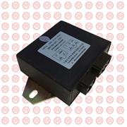 Блок управления свечей накала Foton Ollin 1039 E049301000203