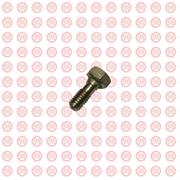 Болт трубки топливной обратки Foton Auman 1099 T3218R005