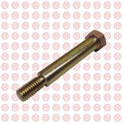 Болт радиатора боковой Isuzu Elf NKR55 8-94249-446-0