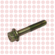 Болт крепежа форсунок Foton Ollin 1039, 1049C E049301000016
