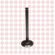 Клапан впускной головки блока Foton Auman 1099, 1138 T3142L072