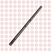 Вал вилки переключения 1 и 2 передачи Isuzu Elf NKR55 8-97011-370-1