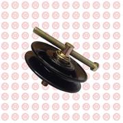 Ролик гидроусилителя руля натяжной JMC 3406120A