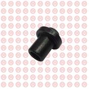 Винт крышки клапанной Isuzu Elf NKR55 8-94158-108-0