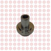 Вал ролика промежуточного Foton Aumark 1051, 1061 с дв. ISF 3.8 3935229