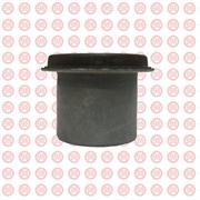 Втулка рессоры Isuzu NHR55 задней 8-97184-699-1