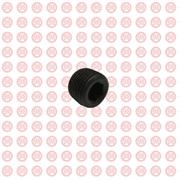 Винт масляного канала блока цилиндров Isuzu NKR55 1-09605-050-0