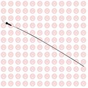 Щуп уровня масла Foton Ollin 1039, 1049C E049302000051