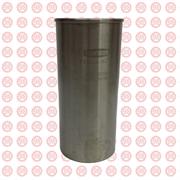 Гильза цилиндра Foton Auman 1099, 1138 T3135X062