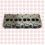 Головка блока цилиндров JMC 1032, 1043, 1052 1003100SZ