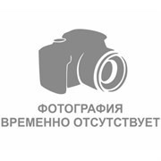 Гофра трубы приемной Foton Ollin 1039, 1049, 1069