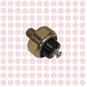 Датчик давления масла Foton Ollin 1039, 1049C E049302000006
