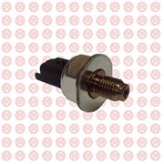 Датчик давления топлива Ssang Young (на топливной рейке) 9307Z511A