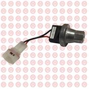 Датчик фильтра воздушного (сигнал засоренности) Foton Ollin 1049A 1104911900141
