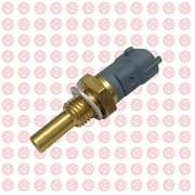 Датчик температуры ОЖ BAW 1065 Евро-3 3602160-55D