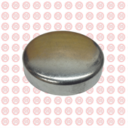 Заглушка блока цилиндров Foton Ollin 1039, 1049C E049302000047