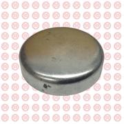 Заглушка блока цилиндров Isuzu Elf NKR55 5-11219-018-0
