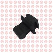 Заглушка тормозной платы JMC 1032 3501107A