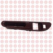 Карман двери водительской JMC 1051 Евро-3 610203231