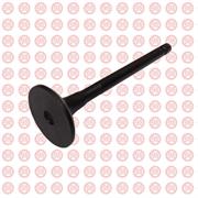 Клапан выпускной головки блока Great Wall с дв. 2.8TC дизель 1003012-E02