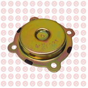 Клапан рециркуляции картерных газов JMC 1051 Евро-3 1003250BB