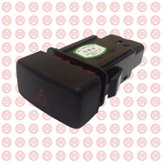 Кнопка аварийной сигнализации JMC 1051 Евро-3 377410602