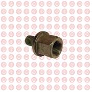 Штуцер датчика давления масла Foton Ollin 1039, 1049C E049302000015