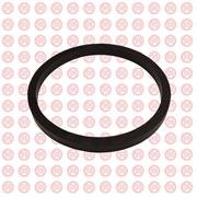 Кольцо маслоохладителя уплотнительное Foton Ollin 1039, 1049C 8-94383-720-0