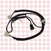 Проводка между задними фонарями Foton Ollin 1039 1103936230013