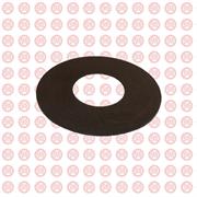 Шайба пружины головки блока JMC 1003019BB
