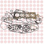 Комплект прокладок Газель Next, Бизнес с дв. ISF 2.8 52571871