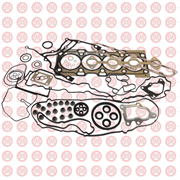 Комплект прокладок Foton Aumark 1039 (C3511) с дв. ISF 2.8 52571871