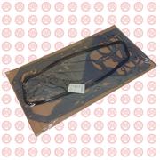 Комплект прокладок Xinchai 495BPG 2.98L DXB-495B-01