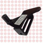 Кронштейн ролика кондиционера Foton Ollin 1039, 1049C 1B16981200012