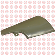 Крыло левое JMC 1051 Евро-3 530003130