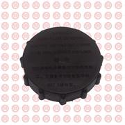 Крышка бачка тормозного Isuzu Elf NKR66 8-97095-698-0