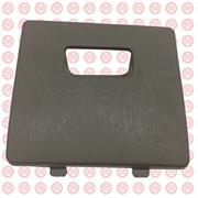 Крышка блока предохранителей JMC 530530230