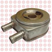 Маслоохладитель JMC 1032, 1051 8-94438-354-0