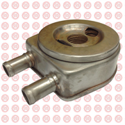 Маслоохладитель Foton Aumark 1031, 1041 E049343000055